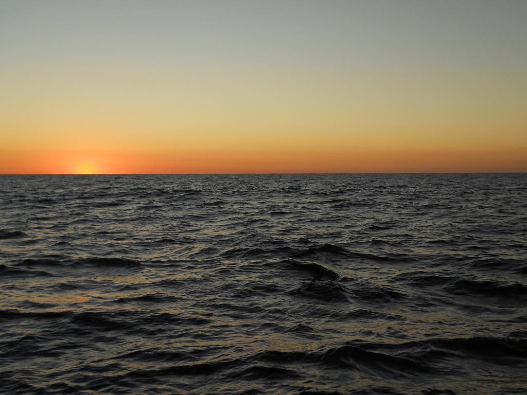sunset-uruguay